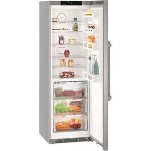 RÉFRIGÉRATEUR CLASSIQUE Réfrigérateur 1 porte Liebherr Kbef4310 BLU PERFOR