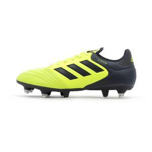 Chaussures de Football Adidas Copa 17.2 SG Prix pas cher