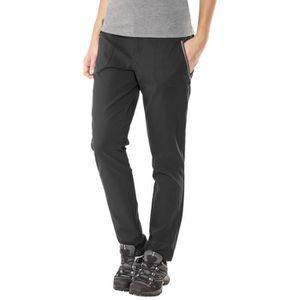 Columbia Titan Ridge II courte jambe pantalon homme marche-Noir Toutes Tailles