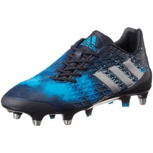 best website a476c 4136f CHAUSSURES DE RUGBY Adidas Predator Malice Sg, Chaussures Rugby Hommes