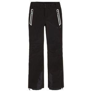 PANTALON Vêtements femme Pantalons Superdry Sleek Piste Ski