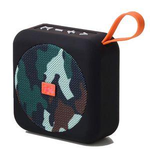 ENCEINTE NOMADE TD® Haut-parleur enceinte Bluetooth portable water