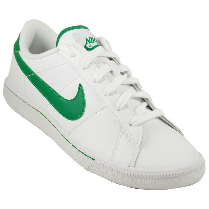 Baskets Nike Tennis Classic Lea GS 35,5