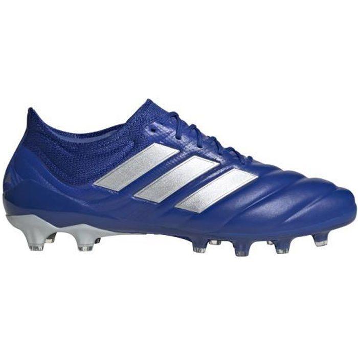 Chaussures de football adidas Copa 20.1 Artificial Grass