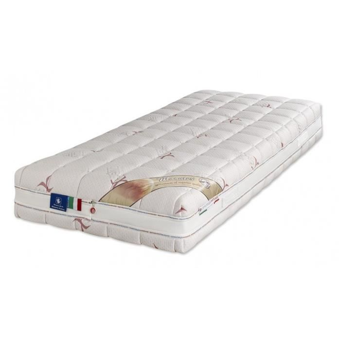 matelas 180x200 memoire de forme orphea matelas 180x200 memoire de forme blanc matelas matelas. Black Bedroom Furniture Sets. Home Design Ideas