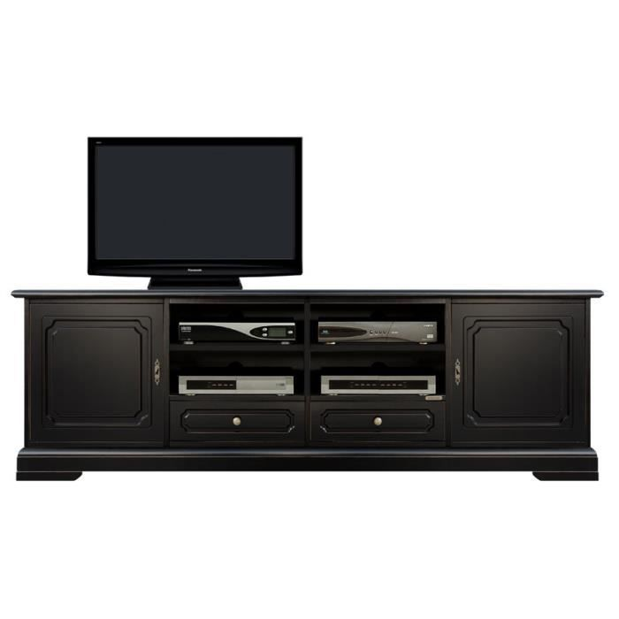 banc tv meuble de salon achat vente meuble tv banc tv. Black Bedroom Furniture Sets. Home Design Ideas