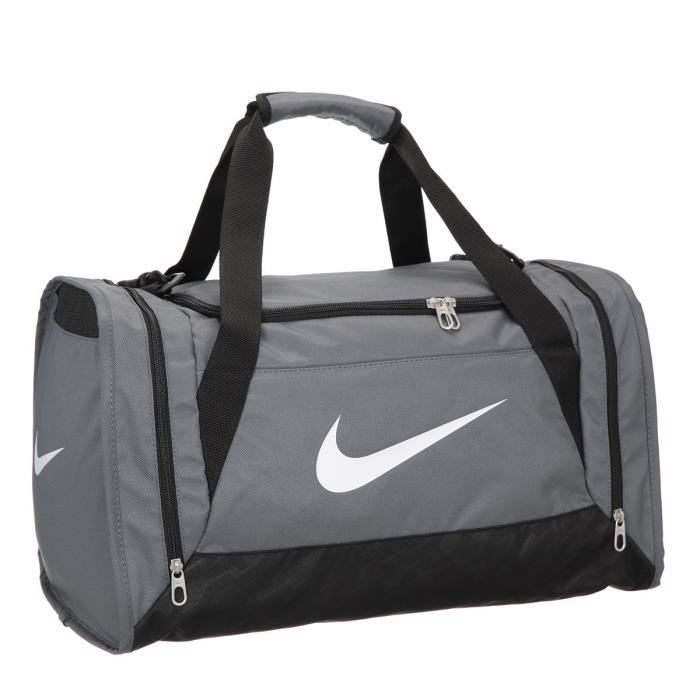 Tour Red Duffel Small Sac De Sport foLNdcysc