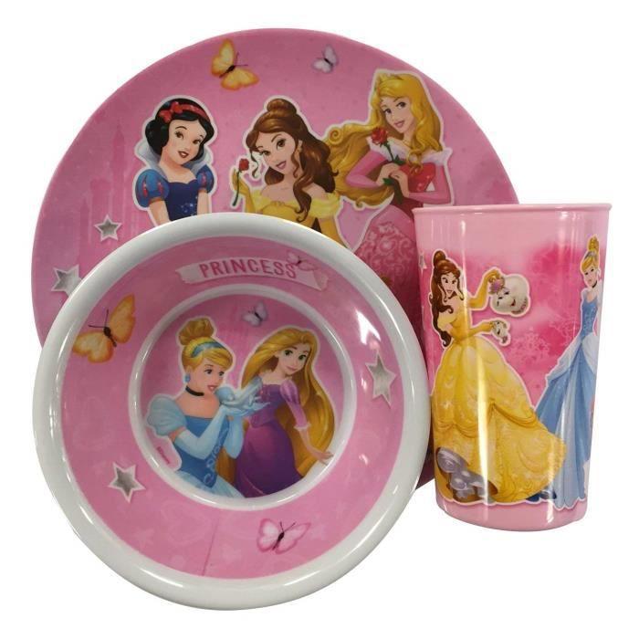 PELLE À CENDRE Disney Princess pour enfants --PELLE A CENDRE