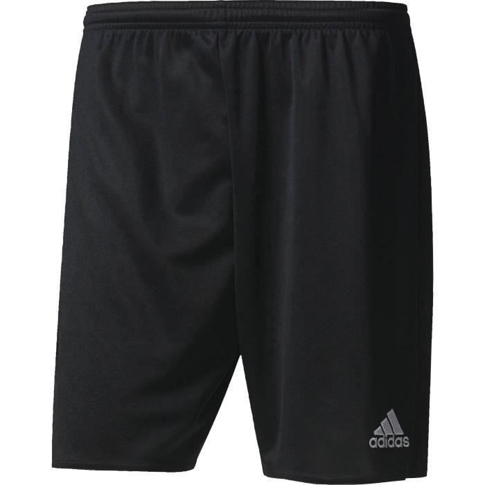 short foot adidas homme
