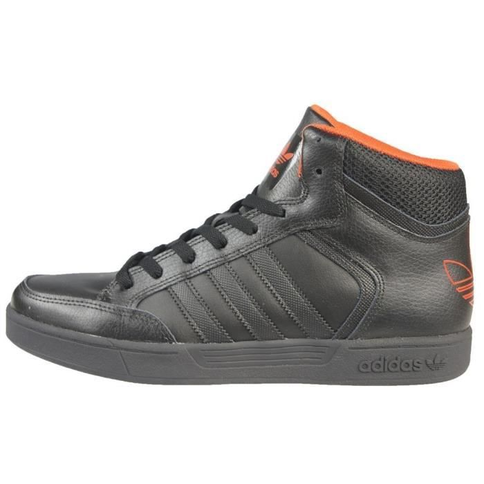 BASKET Chaussures Adidas Varial Mid