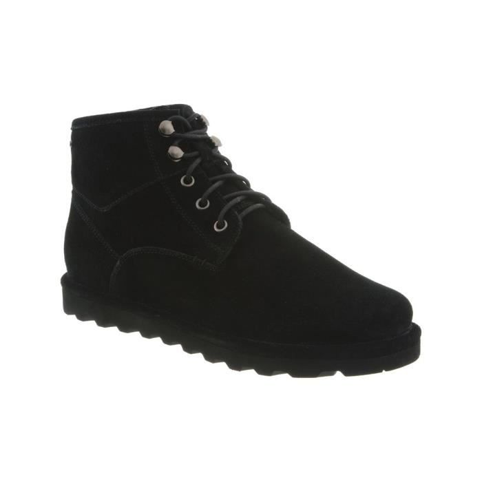 Rueben Boot DRS9A Taille-47 A43yPS6UH2