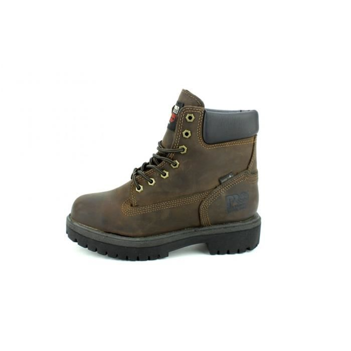 Chaussures Timberland Direct Attach 6