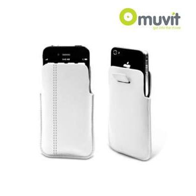 etui housse muvit iphone 5 nouvel iphone pock achat vente etui housse muvit iphone 5
