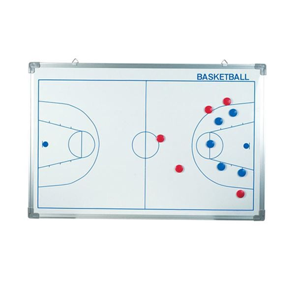 good tableau magn tique basketball prix pas cher cdiscount tableau magnetique castorama with. Black Bedroom Furniture Sets. Home Design Ideas