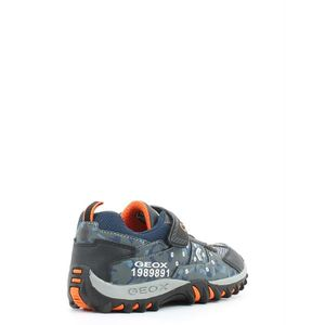 bfc5f94e314c7 BASKET Geox Chaussures sports Enfant  BASKET Geox Chaussures sports Enfant.  ‹›
