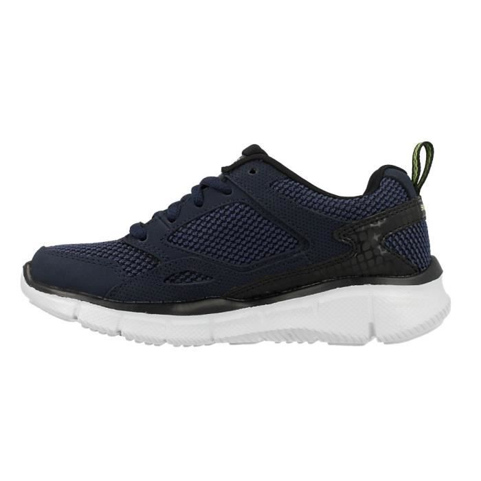 Chaussures Skechers Equalizer