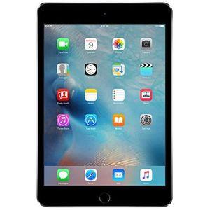 TABLETTE TACTILE Apple - iPad Mini 4 Retina Display 7.9