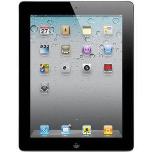 TABLETTE TACTILE RECONDITIONNÉE Apple iPad with Retina display Wi-Fi - 4ème généra