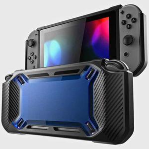 CONSOLE NINTENDO SWITCH Coque Dur Housse Etui de Protection pour Nintendo