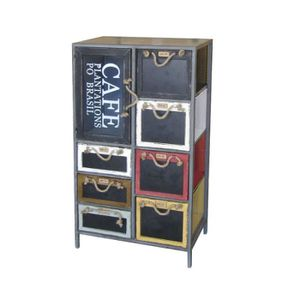 Casier en metal achat vente casier en metal pas cher - Casier en metal pas cher ...