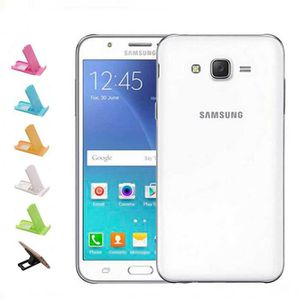 SMARTPHONE 5.5'' Pour Samsung Galaxy J7 J700F 16GB Occasion D