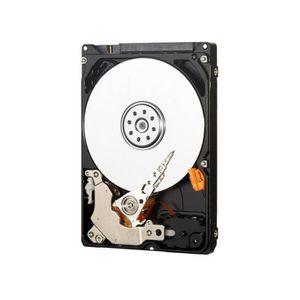 DISQUE DUR INTERNE HGST Travelstar Z5K1000 2.5 1    0J22413