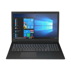 ORDINATEUR PORTABLE Lenovo IdeaPad V140- - 15,6