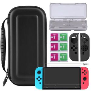 housse nintendo switch achat vente pas cher. Black Bedroom Furniture Sets. Home Design Ideas