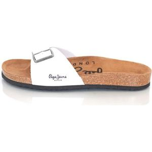 MULE MULES PEPE JEANS POUR HOMME MODE...