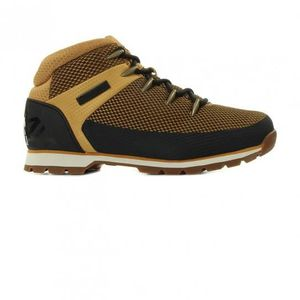 BOTTINE Chaussures Euro Sprint Fabric Wheat e17 - Timberla