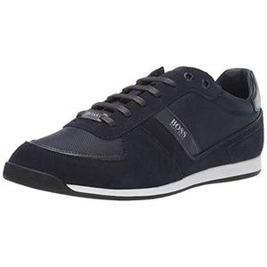 BOSS Lighter/_Lowp/_mxme Sneakers Basses Homme