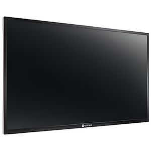 ECRAN ORDINATEUR Neovo 31.5i  LED  Full HD  1920*1080  350cd-m2  50