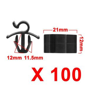 Taille 9 Rennsteig 446 009 0 Bouterolles pour rivets Or