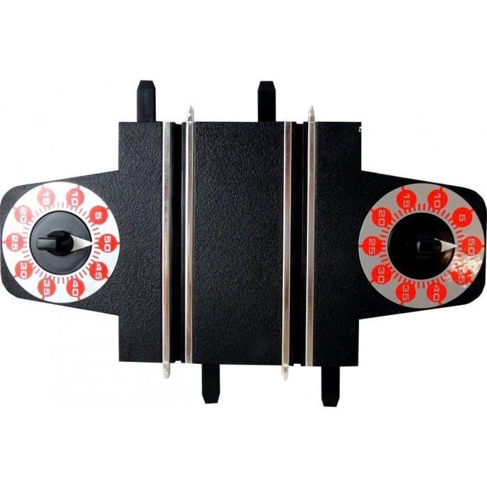 Accessoire - Piece Detachee - Outil Circuit - Carrera GO!!! 88107 Compte-tours