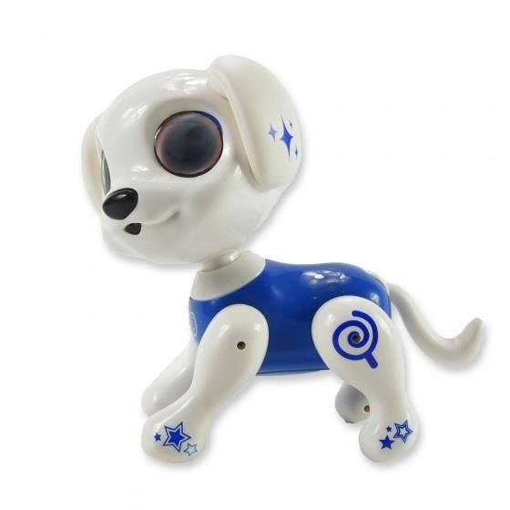 Gear2Play Chien robot Smart Puppy