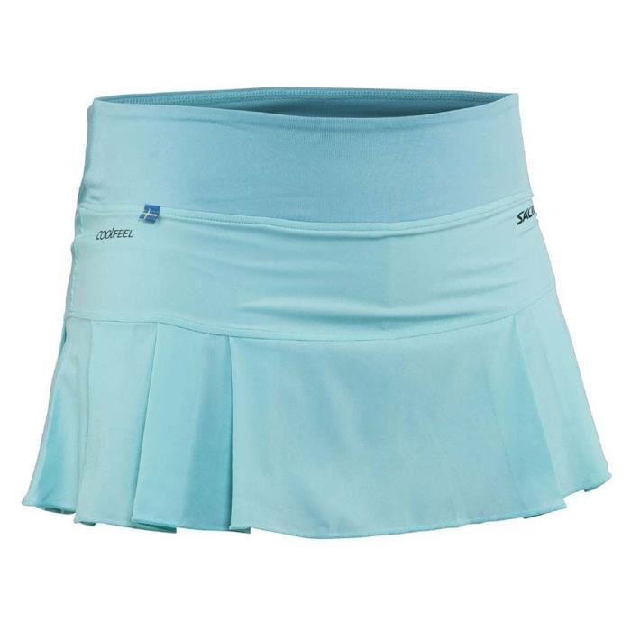 Vêtements femme Jupes Salming Strike Skirt