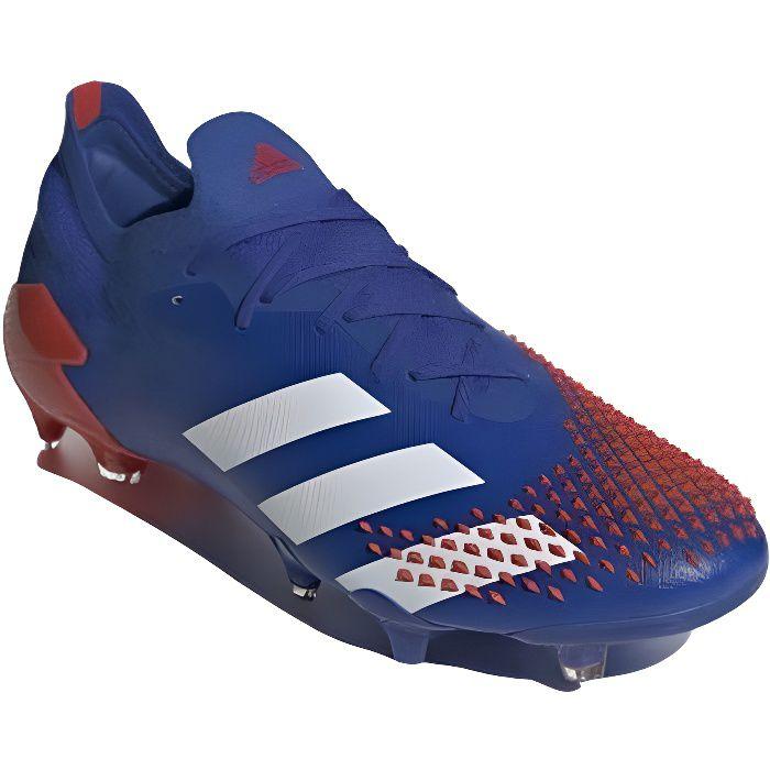 adidas Performance Chaussures de football Predator Mutator 20.1 L Fg