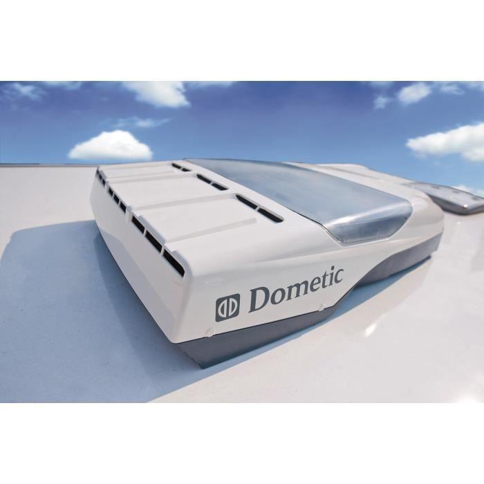 DOMETIC Climatiseur Freshlight 2200
