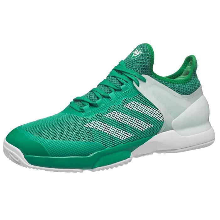 Adidas Performance Chaussures de Tennis adidas Adizero