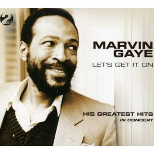 essays on marvin gaye Essays and criticism on marvin (penze) gaye - richard mortifoglio.