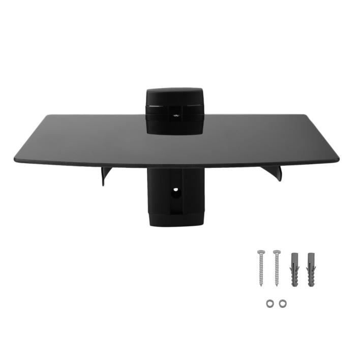 FIXATION - SUPPORT TV LESHP® FIXATION TV - SUPPORT TV - SUPPORT MURAL PO