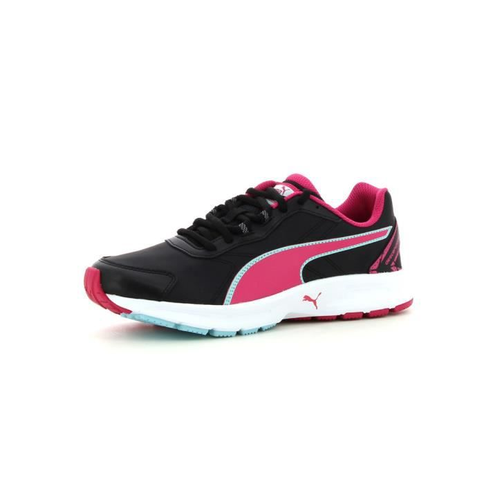 De Descendant Running V3 Jr Sl Puma Chaussures 8Oym0wvNn
