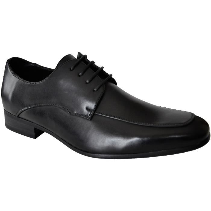 chaussures homme galax 1204B00PG1