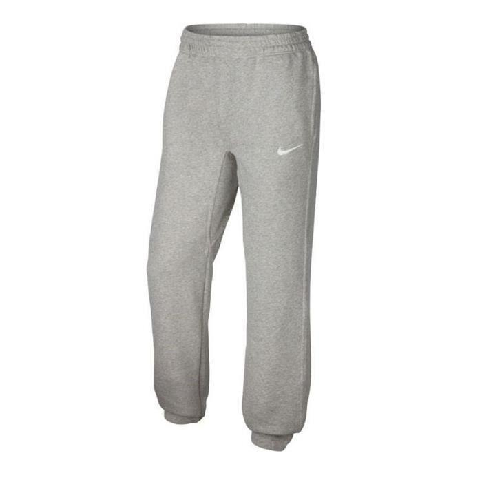 PANTALON DE SUDATION Nike Team Club Cuffed Pants / adulte