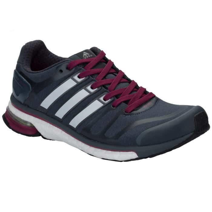 brand new e48d1 9bceb ADIDAS Chaussures Running Adistar Boost ESM Homme