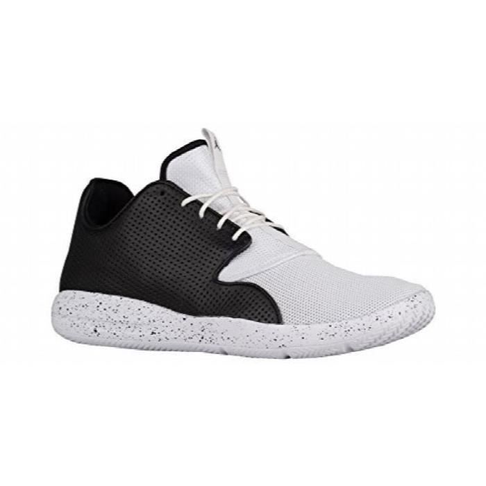Nike Chaussures Jordan Eclipse Fashion MJQVB
