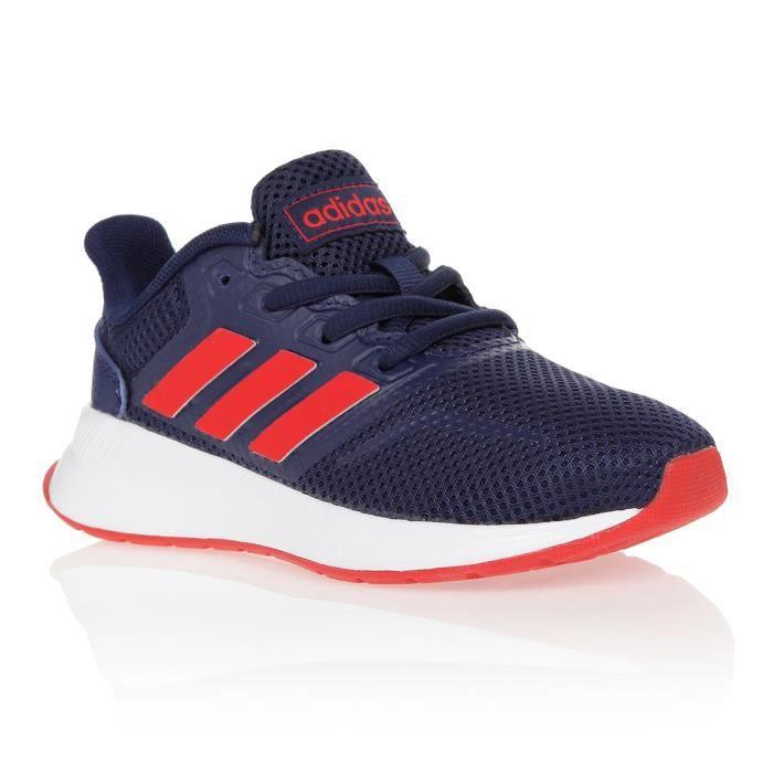 adidas boost running enfant