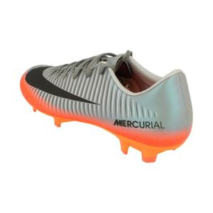 size 40 07660 cf7df Nike Mercurial Victory Fg Chaussures Tg 39 Homme DVksIf7St8