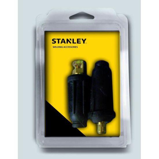 Stanley 460508 C/âble