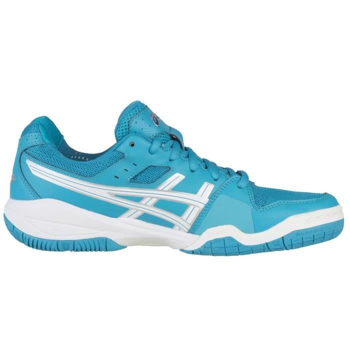 Chaussures Asics Gelcyber Speed 2